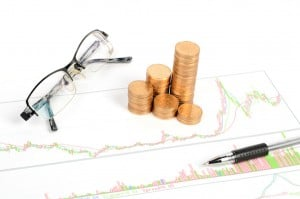 Making money on Binary Options Trading