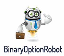 Free binary option robots