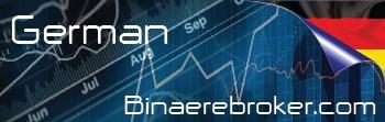 Binary Options Germany